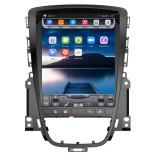 Navigatie dedicata Opel Asta J EDT-T072 cu Android GPS Bluetooth Radio Internet si ecran tip Tesla CarStore Technology