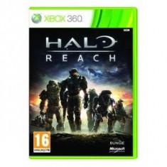 Halo Reach XB360