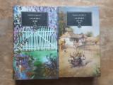 Marin Sorescu - La Lilieci 2 volume