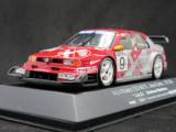 Macheta Alfa Romeo 155 V6 TI Onyx 1:43