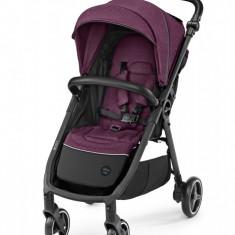 Baby Design Look carucior sport - 06 Violet 2019