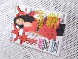 # Revista Joy, Nr 109, Decembrie 2013
