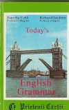 TIMOTHY COBB, RICHARD GARDINER - TODAY'S ENGLISH GRAMMAR