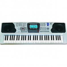 Orga electronica cu 61 de clape XY-329 USB