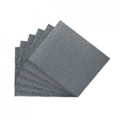 COALA ABRAZIV IMPERMEABIL 230X280MM - GR.600