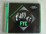 FINE YOUNG CANNIBALS - The Finest / The Rare and The Remixed - 2 CD Originale
