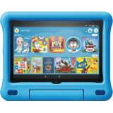 Fire HD 8 Kids Edition 32GB Albastru, Amazon