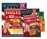 Set.Engleza in 100 de zile Nr.29 (capitolul 57 si 58)/***