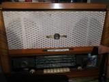 Radio belarus 59 cu scheme radio originala