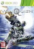 Joc XBOX 360 Vanquish