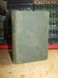 CARTE VECHE RELIGIOASA : SFOGHI DEL CUORE , TORINO , 1871