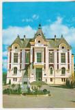 bnk cp Dorohoi - Consiliul popular al orasului - necirculata - marca fixa