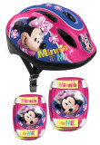Combo Stamp set Minnie