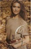 Caseta Olivia Newton-John – Back To Basics: The Essential Collection1971 - 1992