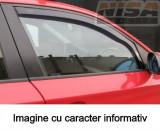 Paravant DACIA LOGAN I Sedan(limuzina), an de fabricatie 2004-2012 (marca HEKO) Set fata - 2 buc.