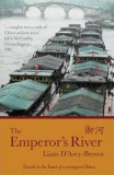The Emperor's River - Liam James D'Arcy-Brown