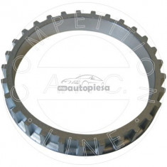 Inel senzor, ABS OPEL VECTRA B Hatchback (38) (1995 - 2003) AIC 53038