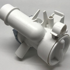 Pompa masina de spalat CANDY GO106/1-16S 31002465