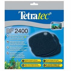 Material filtrant EX BF 2400, Tetra