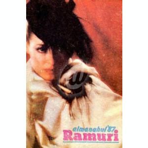 Almanahul Ramuri 1987