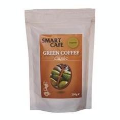 Cafea Verde Arabica Macinata Bio Dragon Superfoods 200gr Cod: 3800225475174
