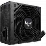 Sursa ASUS TUF Gaming, 80+ Bronze, 550W