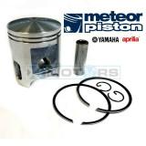 Piston scuter Yamaha / Aprilia 50cc 2T - 40 mm, 10mm - Meteor