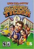 Joc PC School Tycoon - PC