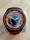 Ceas scufundari Swatch Fun Scuba SUGB106