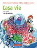 Casa vie | Egor Egovor, Yuri Nechiporenko, Paralela 45