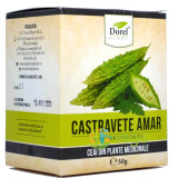 Castravete Amar Ceai 50g
