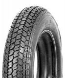 Motorcycle Tyres Kenda K315 ( 3.00-12 TT 47J Roata spate, Roata fata )