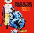 Mike + The Mecahnics Hits (cd)