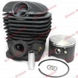 Kit cilindru drujba Dolmar PS7900, Makita DCS7901