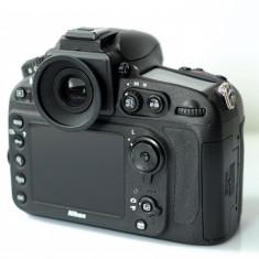Nikon D800 + accesorii