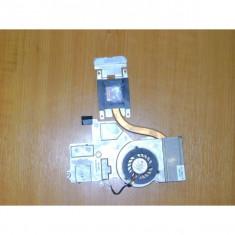 Radiator si ventilator MSI MS 16331