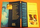 Infertilitatea. Fertilizare In Vitro Si Reproducere Asistata - D.M. Protopopescu, Alta editura, 2001