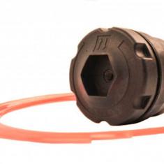 Mosor - Tambur + Fir MotoCoasa - Motocositoare ( 6 fire )