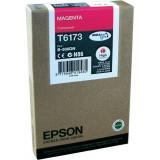Consumabil Epson T617300 INK B500DN MAG HIGH CAPACITY