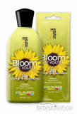 Accelerator de bronzare, 7 Suns, Bloom of Youth 30X ,250ml