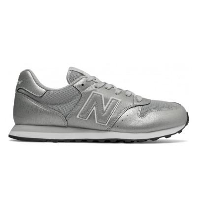 Pantofi Sport New Balance GW500MSS - GW500MSS foto