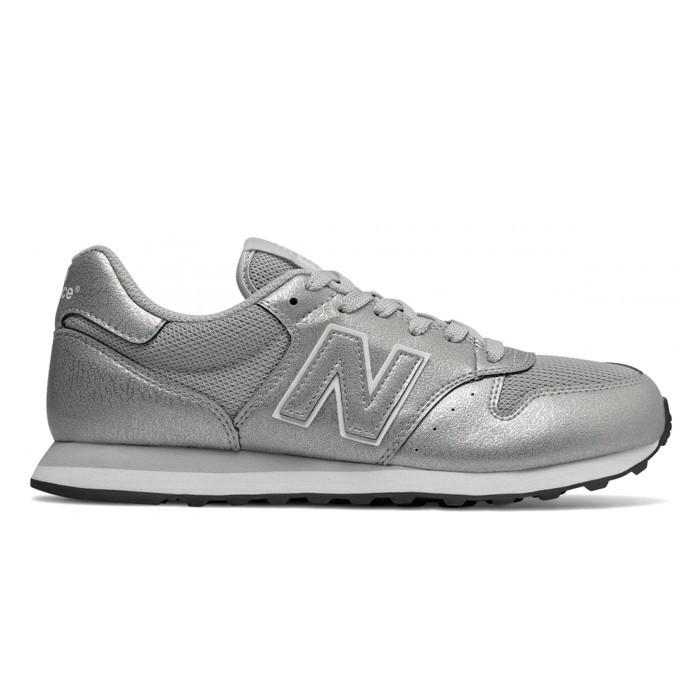 Pantofi Sport New Balance GW500MSS - GW500MSS