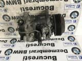 Compresor AC original BMW F20,F30,E90,F10,X1,X3,Z4 320i,320d N47N N20, 3 (E90) - [2005 - 2013]