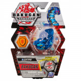 Figurina Bakugan Armored Alliance, Centipod, 20124095