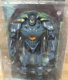 Figurina Pacific Rim Jaeger Gipsy 18 cm Neca