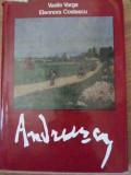ANDREESCU-VASILE VARGA, ELEONORA COSTESCU
