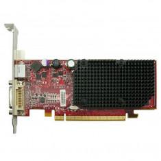 Placa video PCI-Express Dell Ati Radeon X1300, 256MB, 128bit, DMS-59, Asus