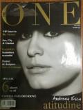 Revista -The One- 2004 Mai