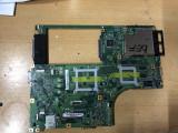 Placa de baza defecta Fujitsu Siemens Lifebook N532, A156