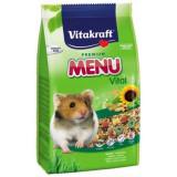 Meniu hamster, 400gr, Vitakraft
